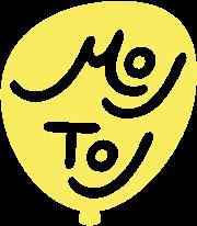 MojToj – pekné detské hračky - pekné internetové hračkárstvo
