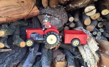 preco kupovat drevene hracky 380x235 - MojToj - pekné detské hračky