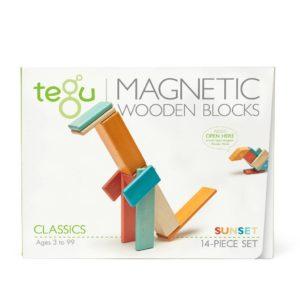 magneticka-stavebnica-tegu-sunset-14d