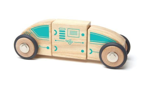 Tegu_Circuit Racer_limuzina