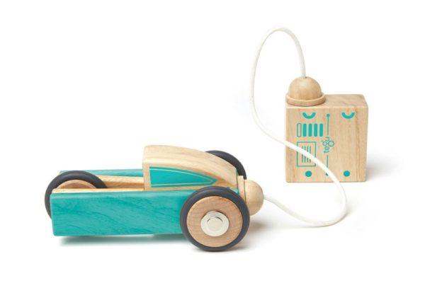 Tegu_Circuit Racer_mini auto