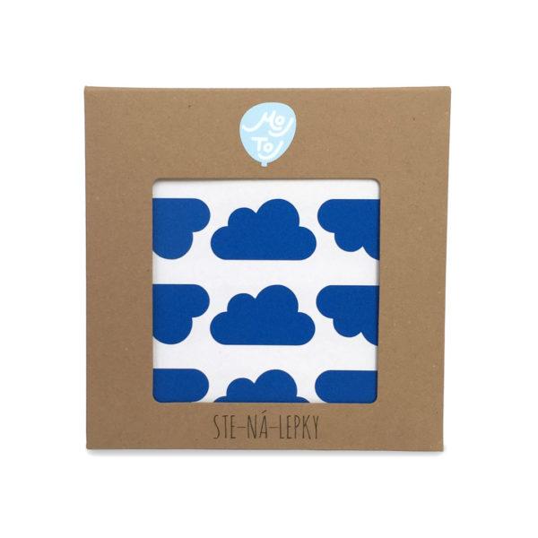 STE-NÁ-LEPKY-oblaky-modra