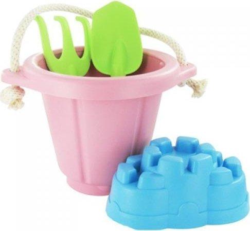 Plazova vybava Green Toys