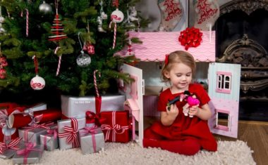 H104 Sophies House Life Style Christmas compressed Easy Resize.com  380x235 - MojToj - pekné detské hračky