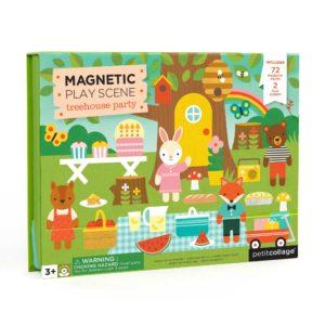 mag puzzle