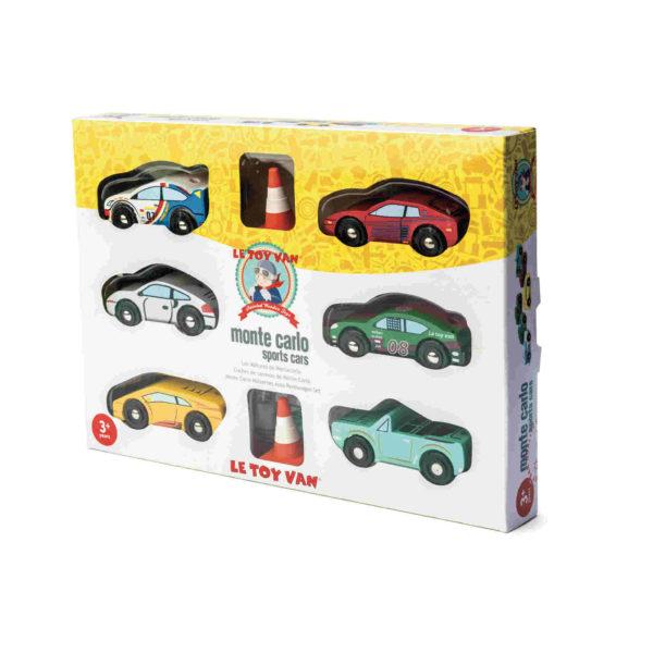 auta z monte carla le toy van 600x600 - Autá z Monte Carlo