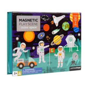 magneticke puzzle vesmir 1 300x300 - Magnetické puzzle Vesmír