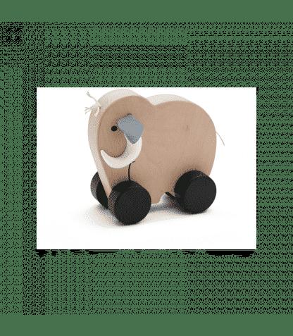 1000081_Dreveny mamut